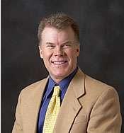 Allen Brandon, Ph. D