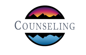 Holistic treatment with counseling