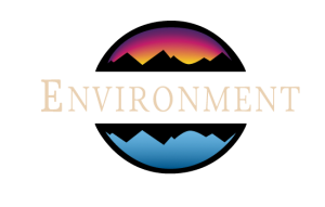 Environment impact on holistic drug alcohol addiction