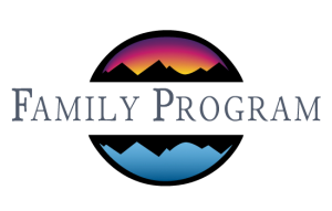 Holistic addiction treatment - family program