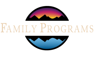 Holistic rehab family program