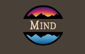 Holistic treatment mind body spirit
