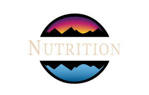 Holistic Addiction Treatment incorporates Nutrition
