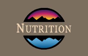 Holistic Addiction Treatment incorporates Nutrition