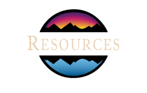 Holistic Addiction resources