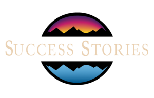 Holistic addiction treatment success stories