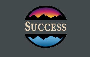 Holistic Addiction Treatment success