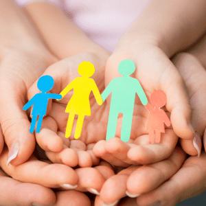 family program at InnerBalance Health Center