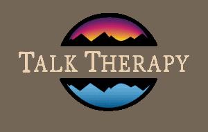 Holistic Rehab talk therapy
