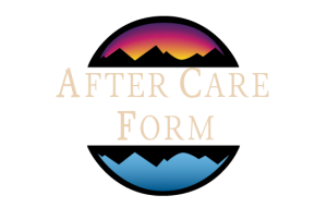 Alcohol - Drug addiction after care program