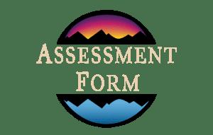 Addiction Treatment assessment