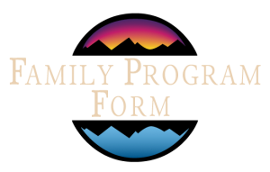 Family Program for addiction rehab