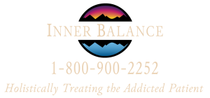 InnerBalance Health Center Loveland, Colorado - Holistic Addiction Treatment