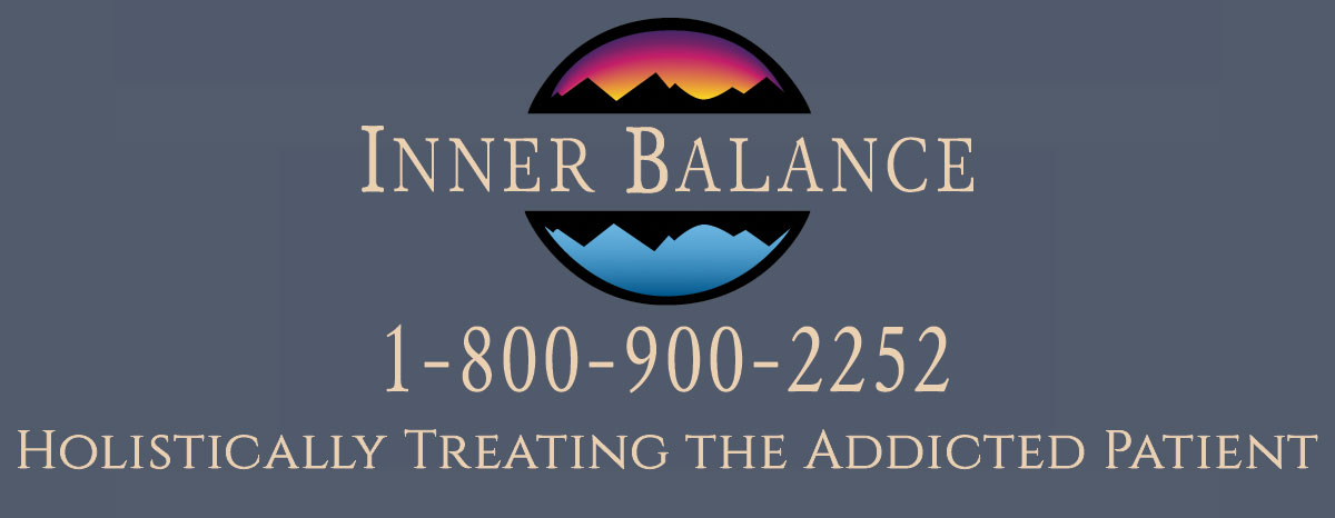 InnerBalance Health Center, Loveland Colorado
