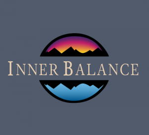 InnerBalance Health Center Loveland, Colorado