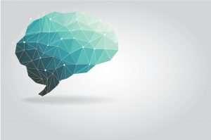 InnerBalance Health Center Healing the brain