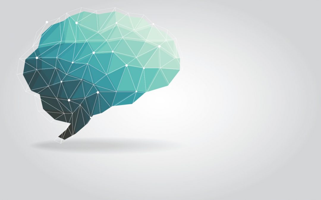 Treating Addiction by Healing the Brain