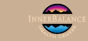 InnerBalance Health Center Holistic Addiction Treatment