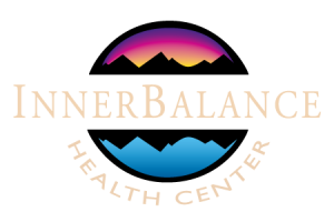 InnerBalance Health Center Holistic Addiction Treatment