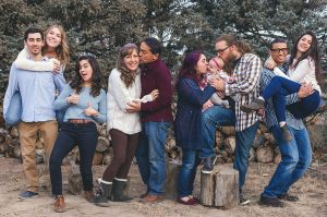 Family Addiction Program Loveland, Colorado