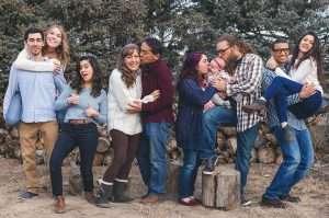 Family Addiction Program Loveland, Colorado