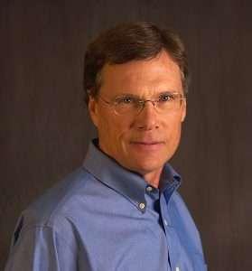 Joe Eisele - Clinical Director InnerBalance Health Center Loveland, Colorado