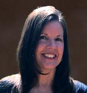 Dr. Nola MacDonald at InnerBalance Health Center